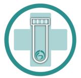 BE.SAFE Corona Testzentren | kostenloser Corona-/Bürgertest in Chemnitz, Dresden, Leipzig, Frankfurt und im Erzgebirge