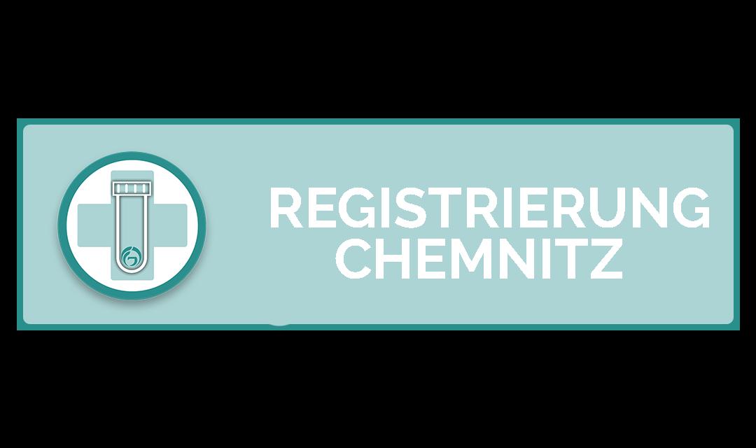 Button Registrierung Chemnitz