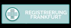 Button Registrierung Frankfurt