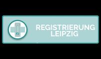 Button Registrierung Leipzig