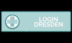 Login Dresden