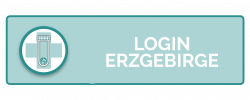 Login Erzgebirge