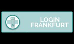 Login Frankfurt