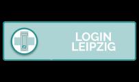 Login Leipzig
